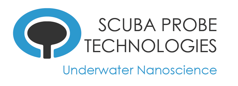 Scuba Probe Technologies